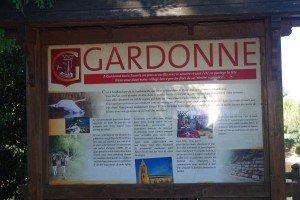 Gardonne 23-8-16_03