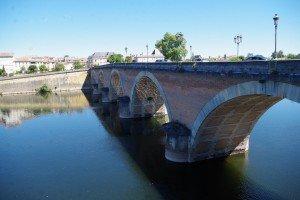 Bergerac 23-8-16_05