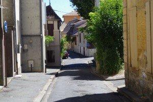 Bergerac 23-8-16_10