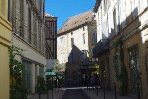 Bergerac 23-8-16_55