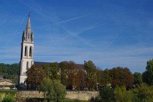 Couze et Saint-Front_16