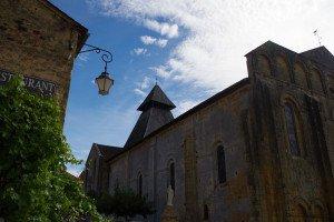 L'abbaye de Cadouin_03