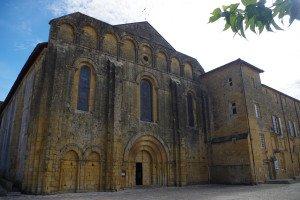 L'abbaye de Cadouin_05