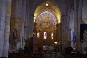 L'abbaye de Cadouin_08