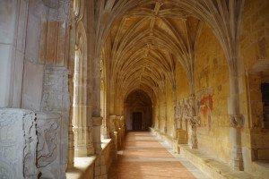 L'abbaye de Cadouin_30