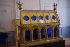 L'abbaye de Cadouin_37