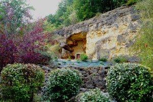 Les Grottes de Maxange_02