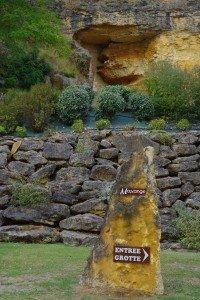 Les Grottes de Maxange_10