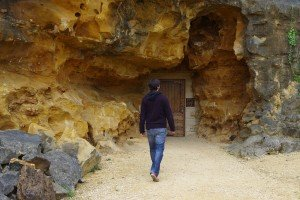Les Grottes de Maxange_11