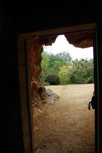 Les Grottes de Maxange_12