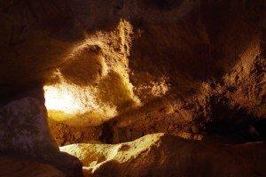 Les Grottes de Maxange_13
