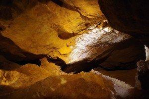 Les Grottes de Maxange_14