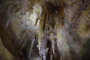 Les Grottes de Maxange_18