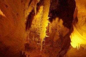 Les Grottes de Maxange_20