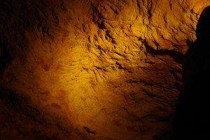 Les Grottes de Maxange_22