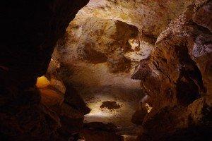 Les Grottes de Maxange_36