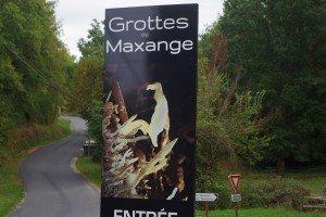 Les Grottes de Maxange_39