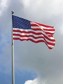 220px-USA_Flag_-_Hyannis_-_Massachusetts