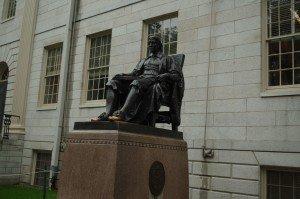 Boston-New-york_11