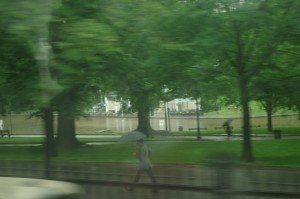 Boston-New-york_15