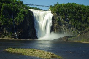 Montmorency_03