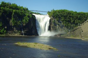 Montmorency_04