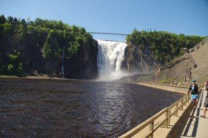 Montmorency_19