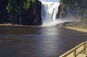 Montmorency_22