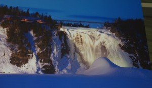 Montmorency_30