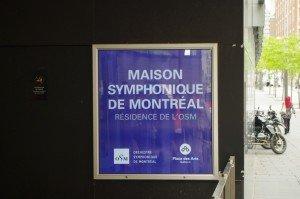 Montréal_04
