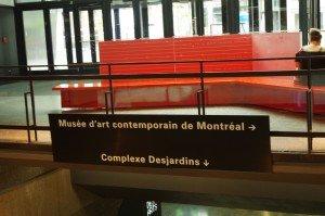 Montréal_08