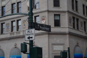 New-York_105