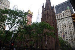 New-York_112