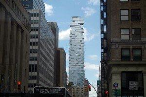 New-York_150