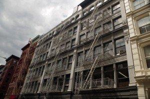 New-York_169