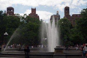 New-York_172