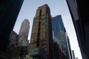 New-York_206