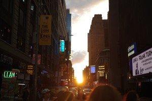 New-York_230