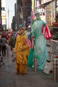 New-York_233