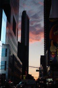 New-York_246