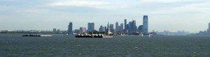 New-York_26