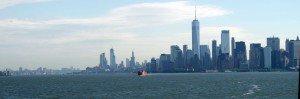 New-York_32