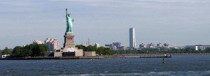 New-York_37