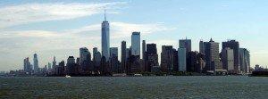 New-York_40