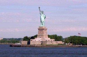 New-York_42