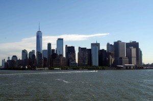 New-York_45