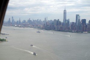 New-York_73