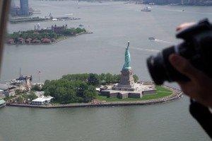 New-York_74