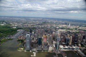 New-York_81
