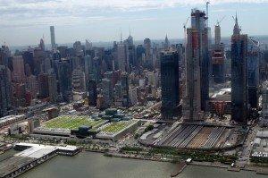 New-York_90